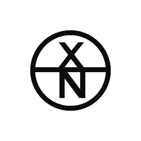 xnzfy_1368.html